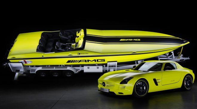 mercedes-sls-amg-electric-cigarette-boat-2