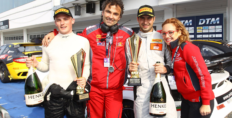 gt4-european-sin-r1-podium-at-hungaroring