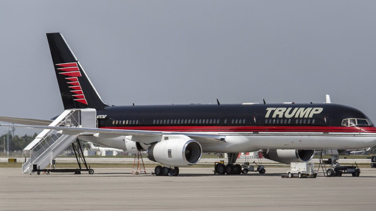 030316-trump-plane_001