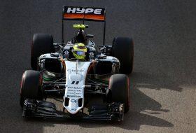 Нико Розберг е новият световен шампион във Формула 1