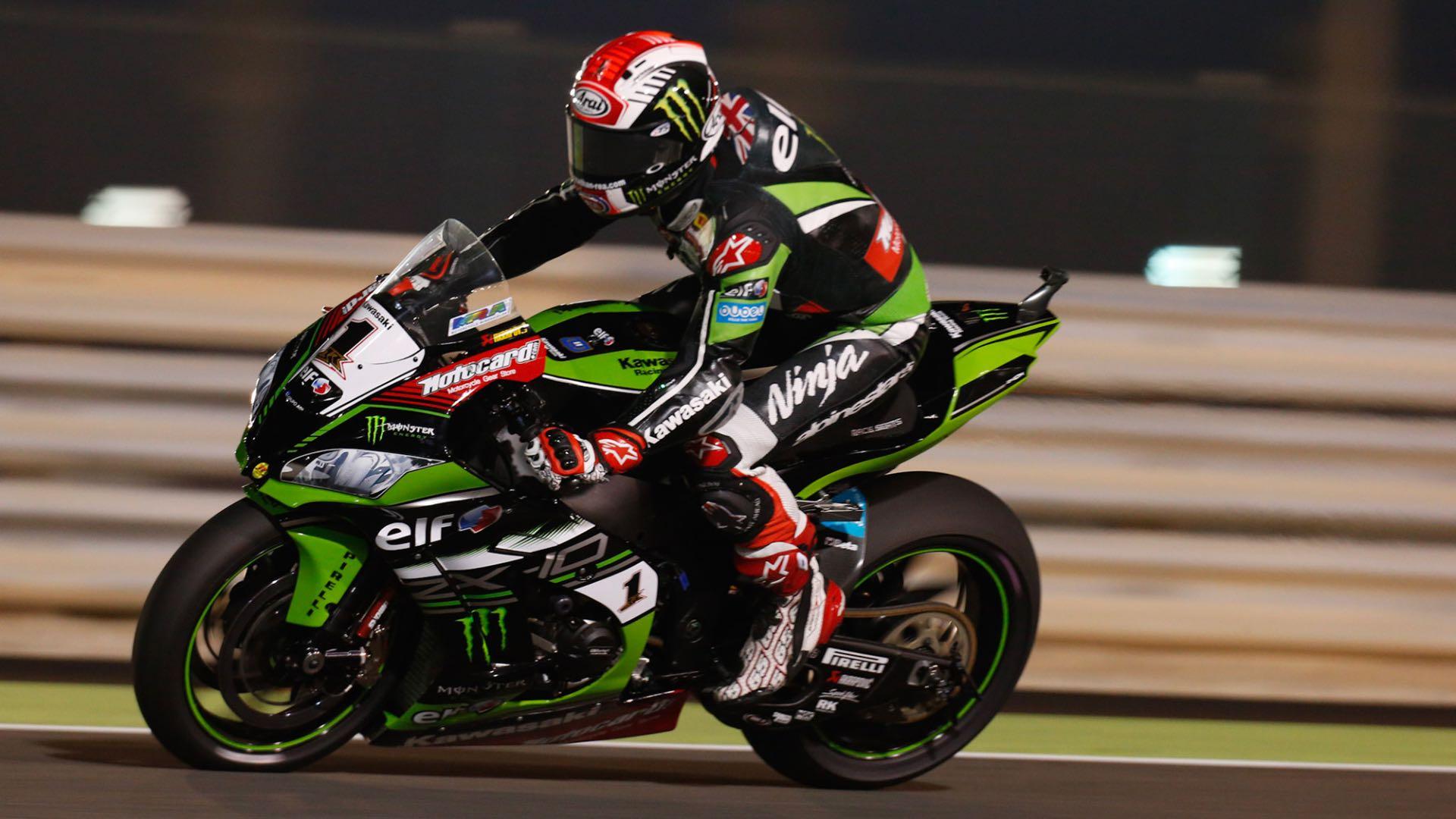 2016-world-superbike-champion-jonathan-rea-2