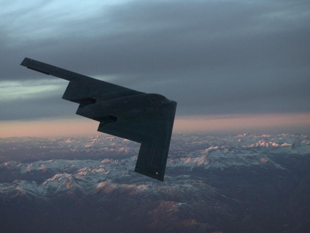 b2-bomber5