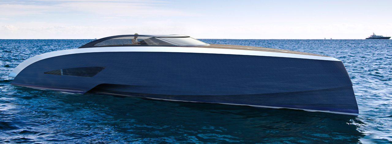 bugatti-palmer-johnson-pj63-yacht-01