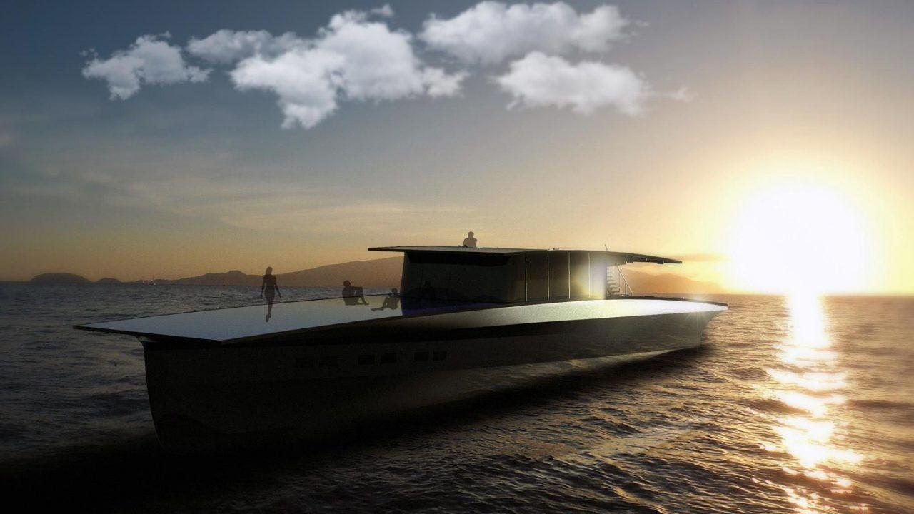 duffy-london-solaris-superyacht-2