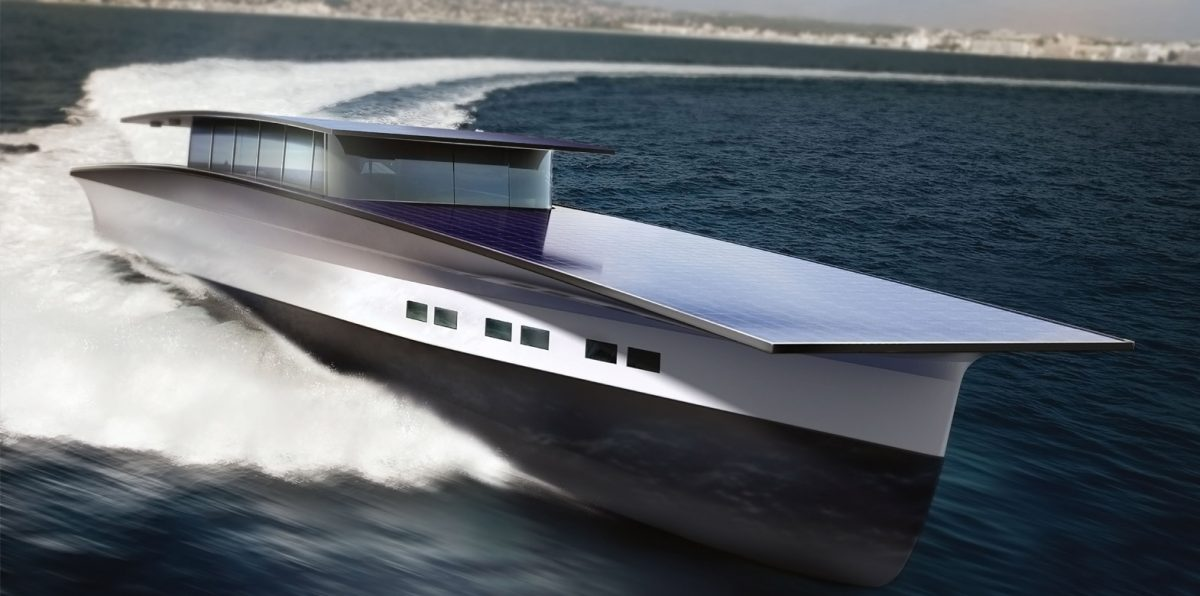 duffy-london-solaris-superyacht-5