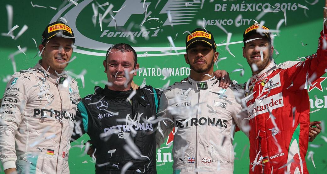 mexican-grand-prix-2016-f