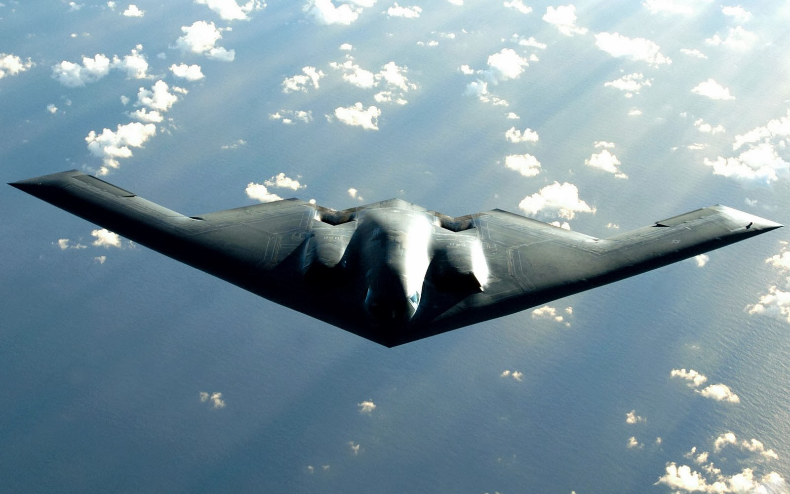 northrop-grumman-b-2-spirit-aircraft-wallpapers-3