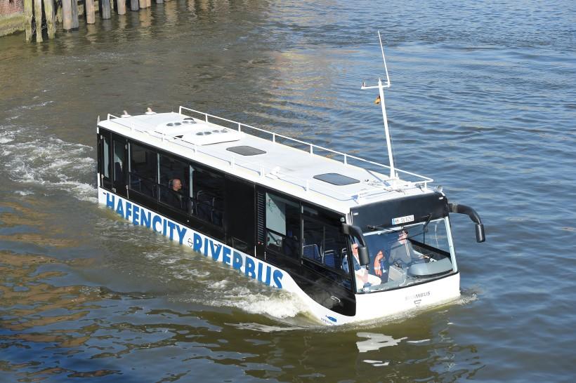 riverbus-154