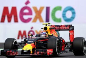 Хамилтън спечели Гран При на Мексико