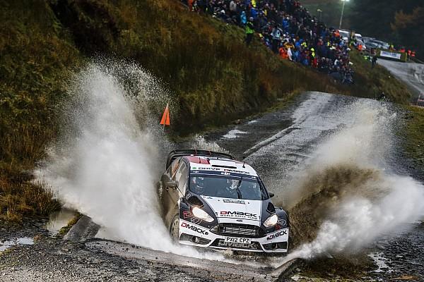 wrc-rally-great-britain-2016-ott-tanak-raigo-molder-dmack-world-rally-team