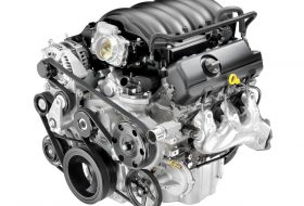 Радикална идея може да спаси двигателите с вътрешно горене