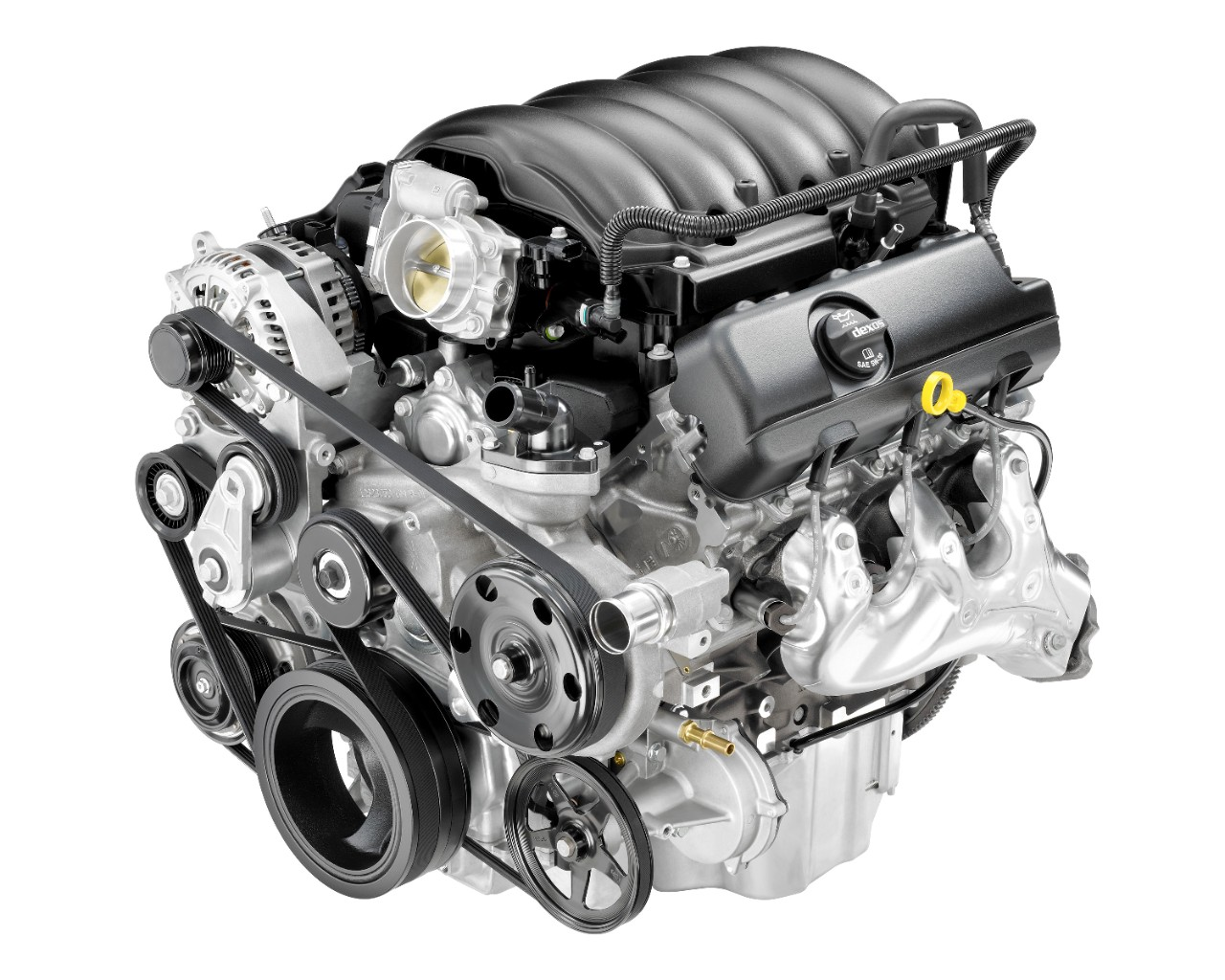 GM-4.3L-V6-EcoTec3-LV3-Engine-1