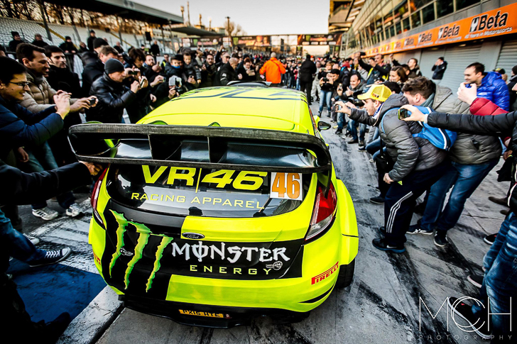 Valentino-Rossi-2015-Monza-Rally-Show-MCH-Photo-2