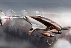 Как ще изглежда бъдещият градски транспорт