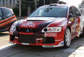 Илия Царски спечели втория кръг от планинския шампионат