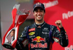 Неочаквани герои в Гран При на Азербайджан